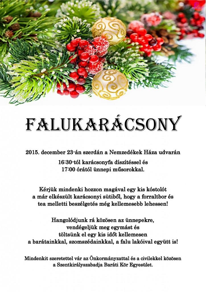 FALUKARÁCSONY-page-001