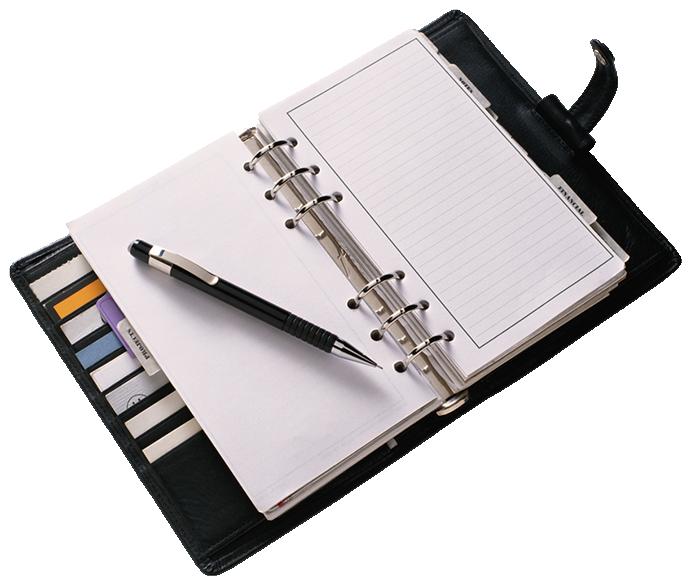 diary-pen-691x585