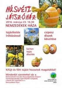 husvet_jatszo_plakat