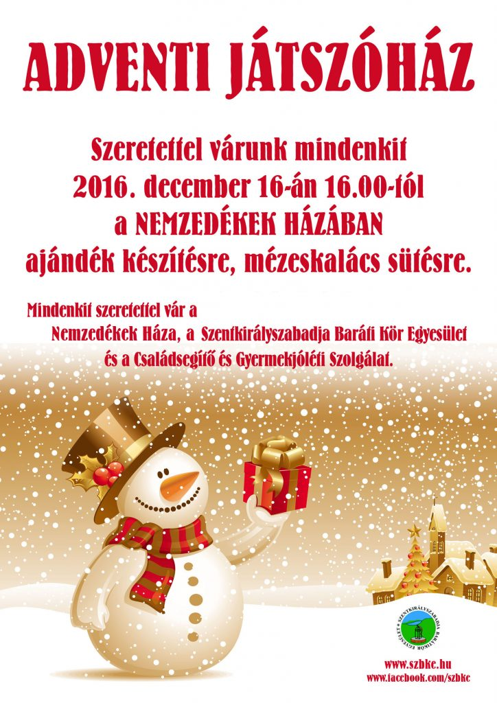 adventplakat_2016